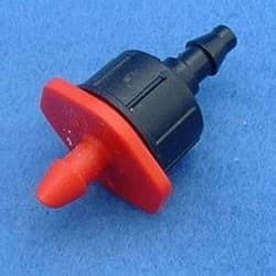 Gotejador PC - 1/2 GPH