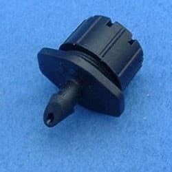 Dispersor - 1 a 13 GPH